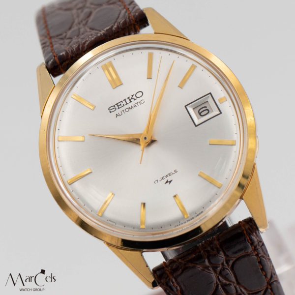 0032_vintage_watch_seiko_06