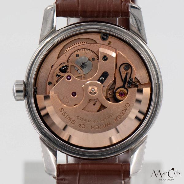 0715_vintage_watch_omega_seamaster_calendar_14