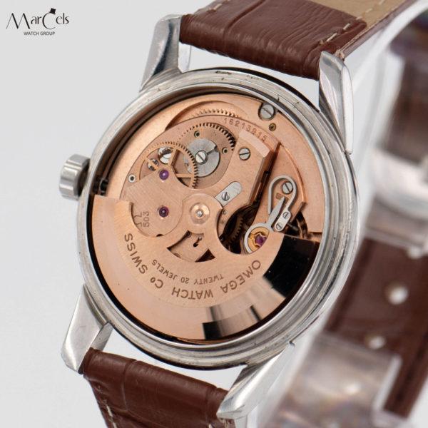 0715_vintage_watch_omega_seamaster_calendar_15