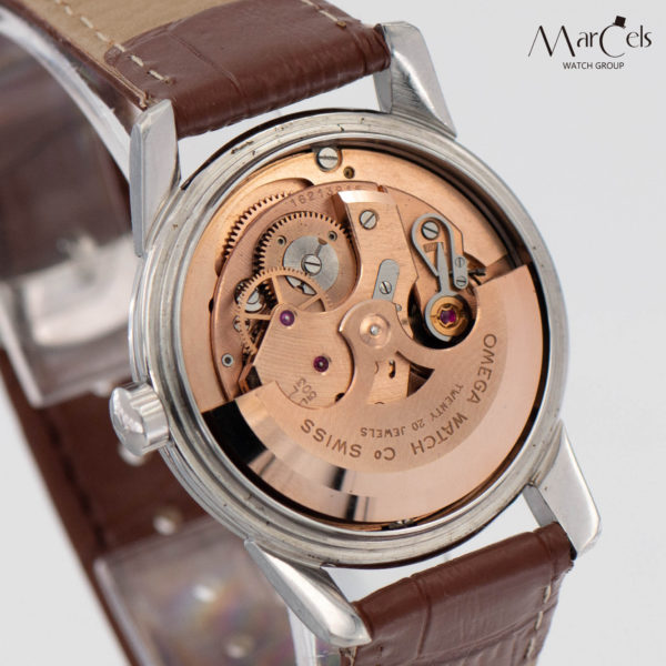 0715_vintage_watch_omega_seamaster_calendar_16