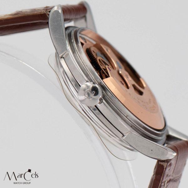 0715_vintage_watch_omega_seamaster_calendar_17