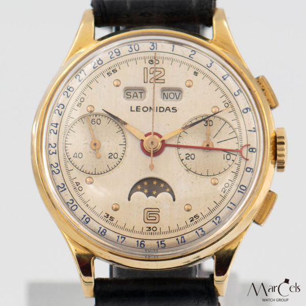 0735_vintage_watch_leonidas_tirpple_calendar_chronograph_moon_phase_11