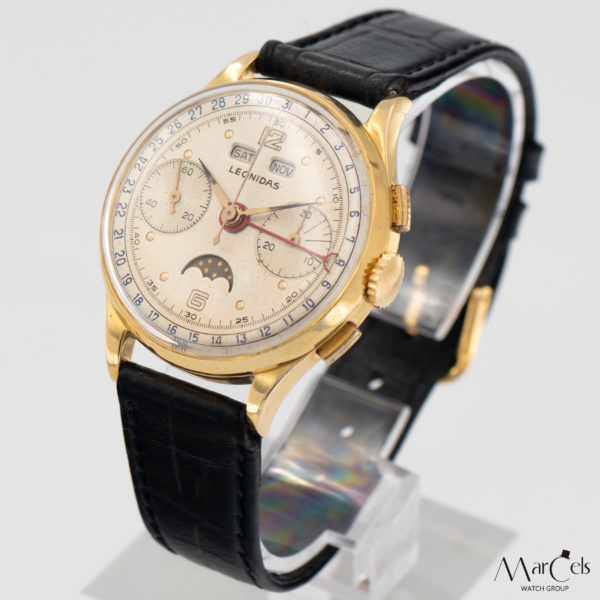 0735_vintage_watch_leonidas_tirpple_calendar_chronograph_moon_phase_12