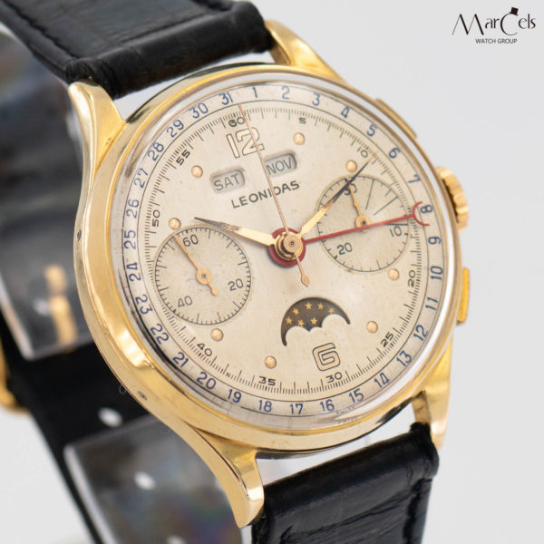 0735_vintage_watch_leonidas_tirpple_calendar_chronograph_moon_phase_13