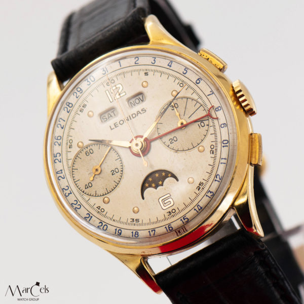 0735_vintage_watch_leonidas_tirpple_calendar_chronograph_moon_phase_17