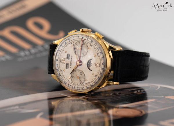 0735_vintage_watch_leonidas_tirpple_calendar_chronograph_moon_phase_18