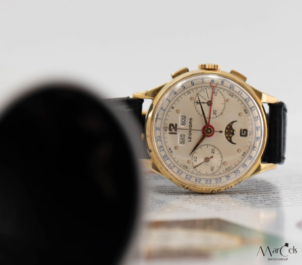 0735_vintage_watch_leonidas_tirpple_calendar_chronograph_moon_phase_19