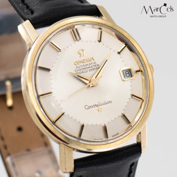 0223_vintage_watch_omega_constellation_pie_pan_04