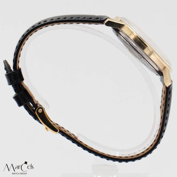 0223_vintage_watch_omega_constellation_pie_pan_09