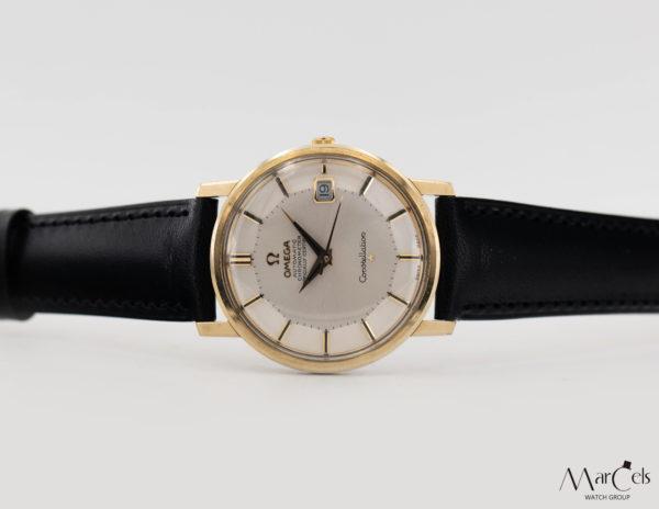 0223_vintage_watch_omega_constellation_pie_pan_12