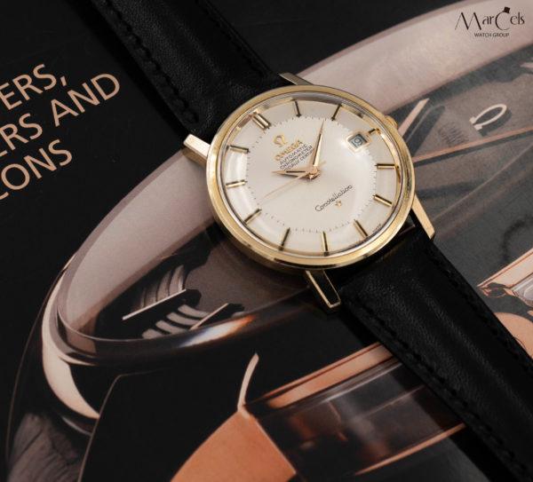 0223_vintage_watch_omega_constellation_pie_pan_13