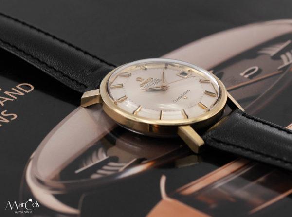0223_vintage_watch_omega_constellation_pie_pan_14