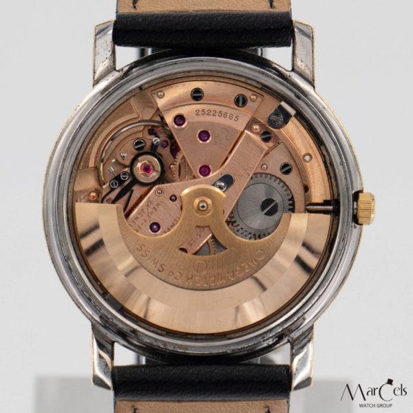 0223_vintage_watch_omega_constellation_pie_pan_19