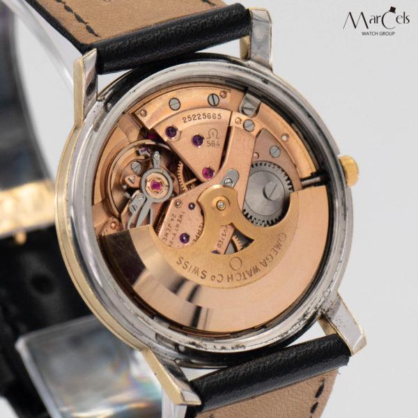 0223_vintage_watch_omega_constellation_pie_pan_21