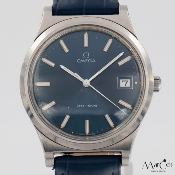 0725_vintage_watch_omega_geneve_02