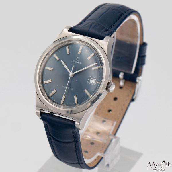 0725_vintage_watch_omega_geneve_03