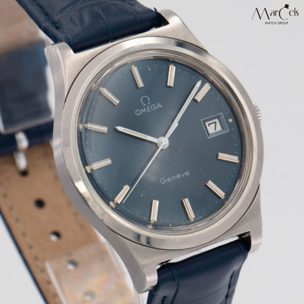 0725_vintage_watch_omega_geneve_04