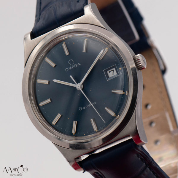 0725_vintage_watch_omega_geneve_06