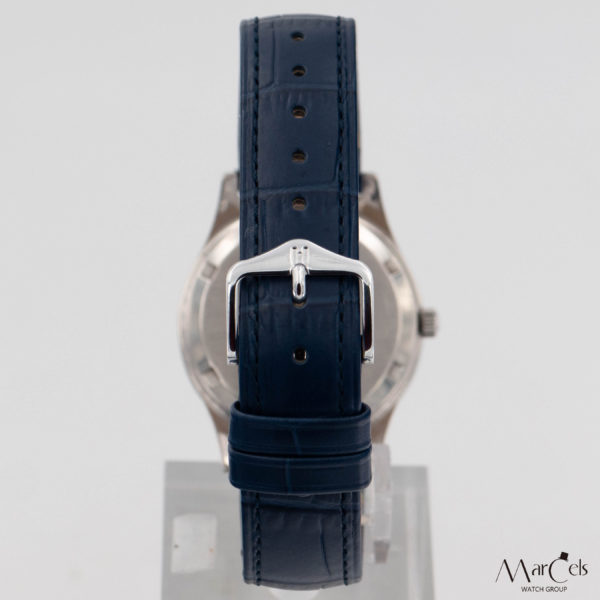 0725_vintage_watch_omega_geneve_09