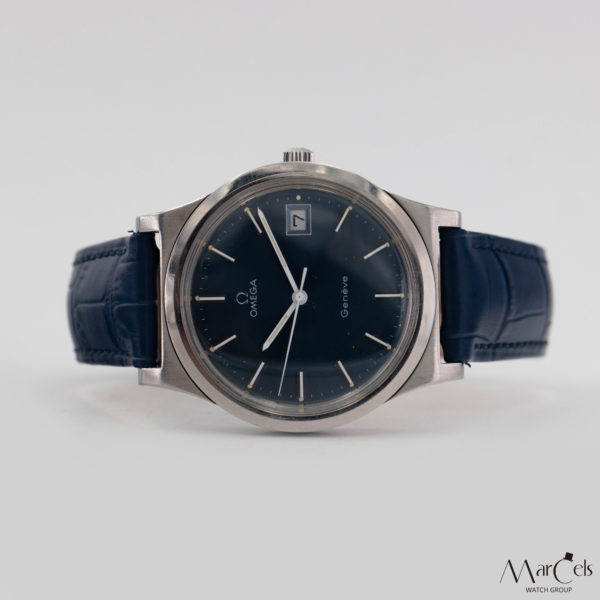 0725_vintage_watch_omega_geneve_10
