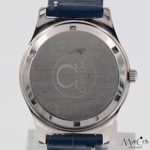 0725_vintage_watch_omega_geneve_11