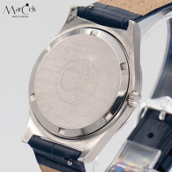 0725_vintage_watch_omega_geneve_12