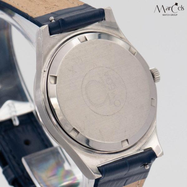 0725_vintage_watch_omega_geneve_13