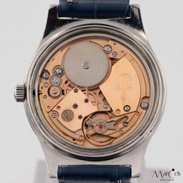 0725_vintage_watch_omega_geneve_14