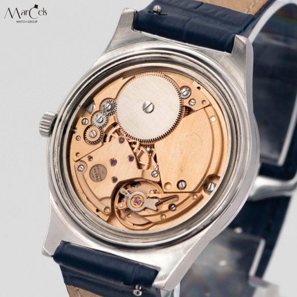 0725_vintage_watch_omega_geneve_15