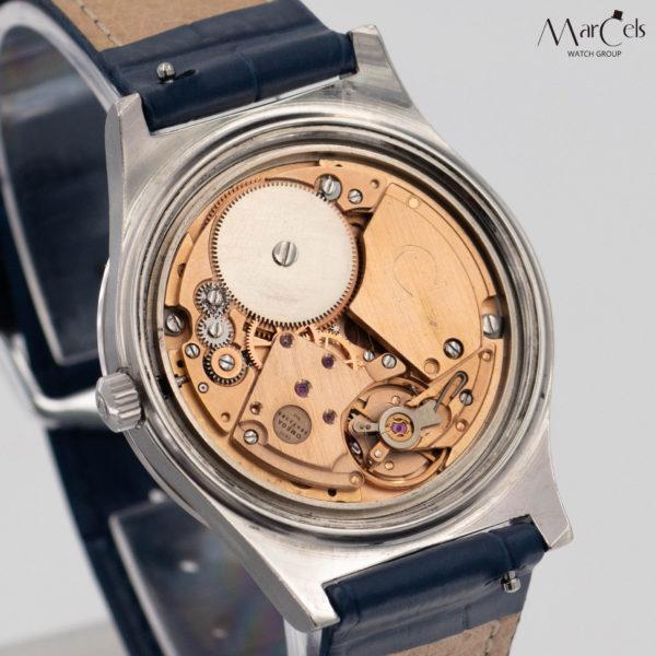 0725_vintage_watch_omega_geneve_16