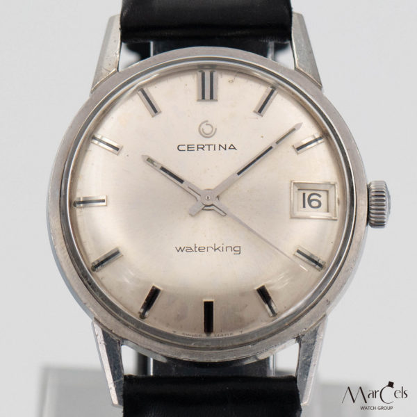 0218_vintage_watch_certina_waterking_02