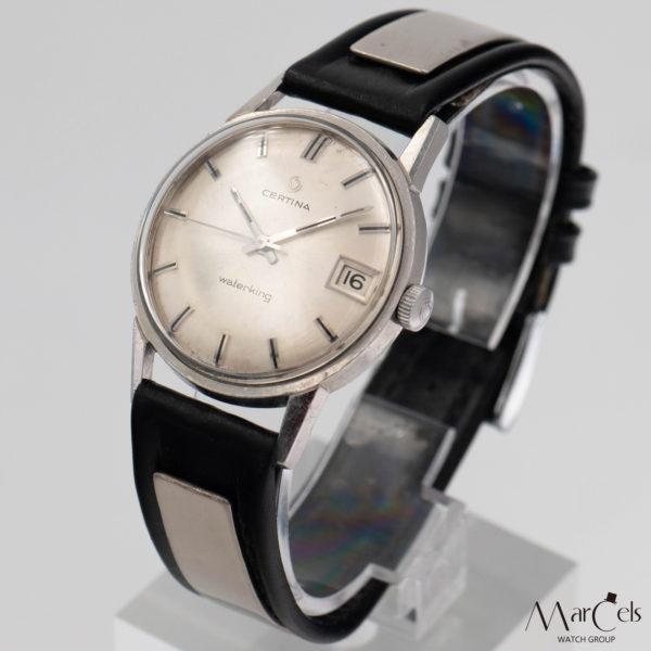 0218_vintage_watch_certina_waterking_03