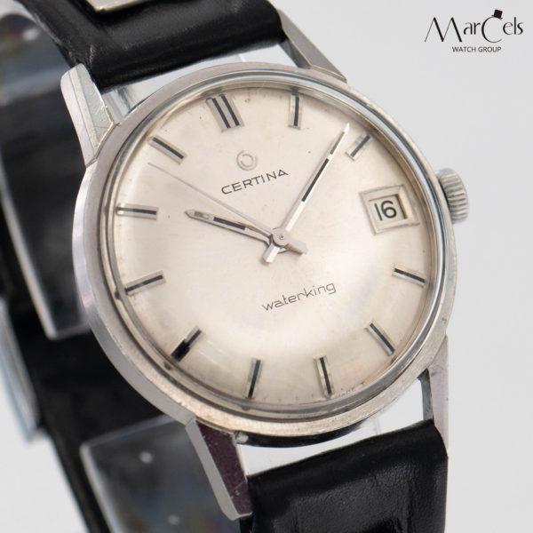 0218_vintage_watch_certina_waterking_04