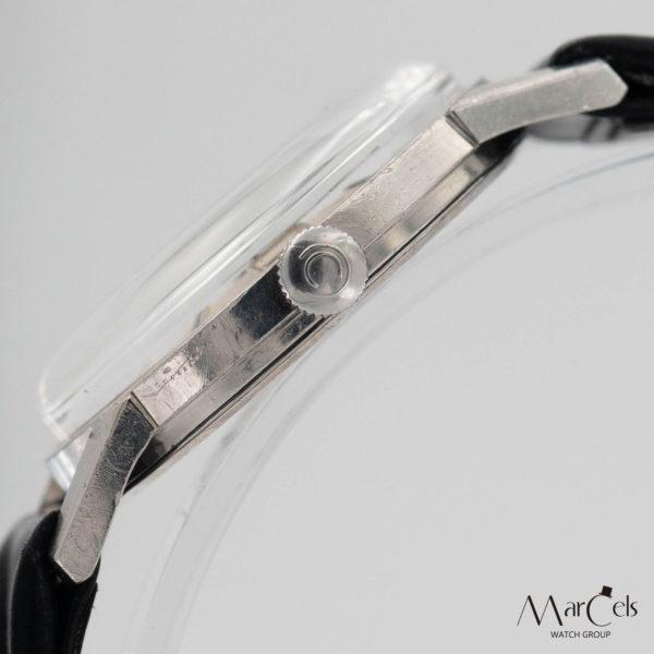 0218_vintage_watch_certina_waterking_05