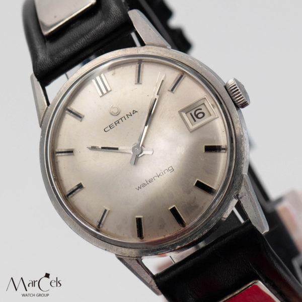 0218_vintage_watch_certina_waterking_06