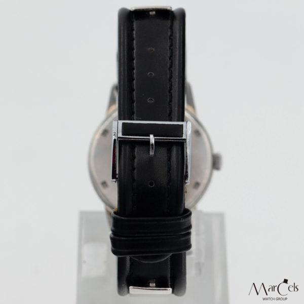 0218_vintage_watch_certina_waterking_09