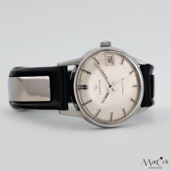 0218_vintage_watch_certina_waterking_10