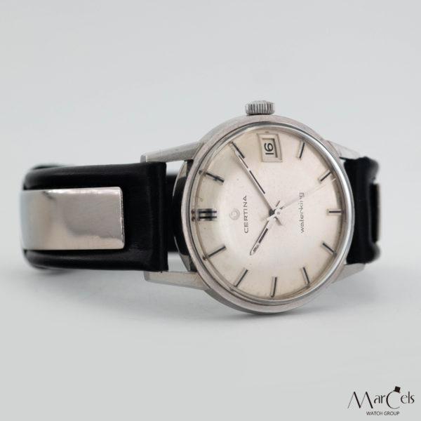 0218_vintage_watch_certina_waterking_10