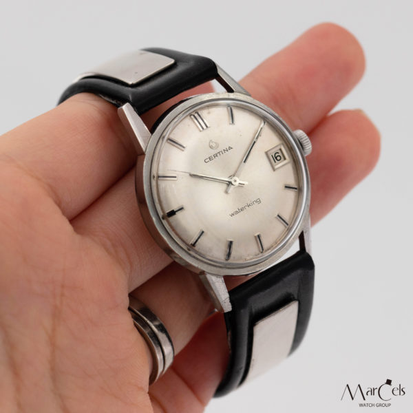 0218_vintage_watch_certina_waterking_11
