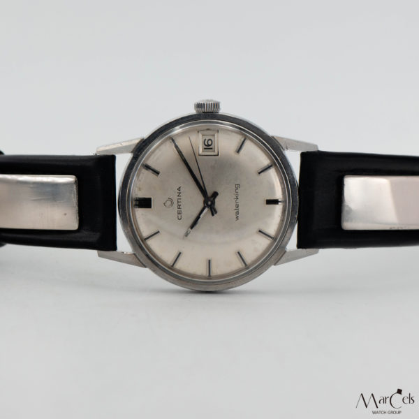 0218_vintage_watch_certina_waterking_12