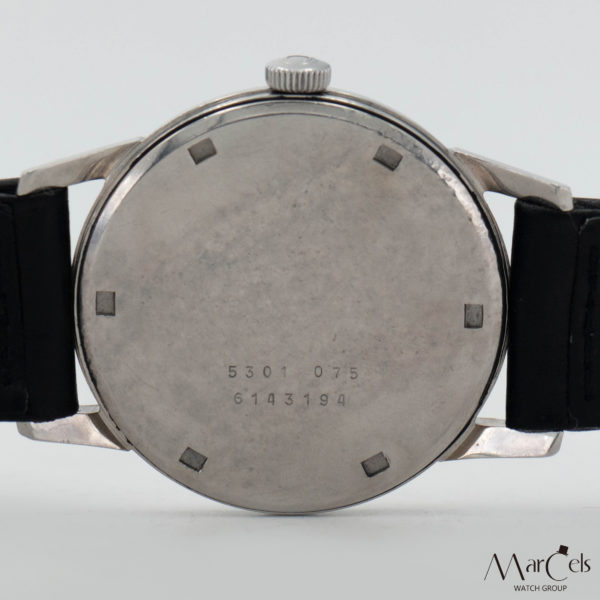 0218_vintage_watch_certina_waterking_13