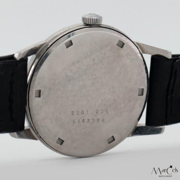 0218_vintage_watch_certina_waterking_15