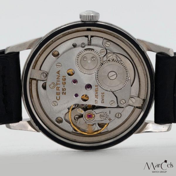 0218_vintage_watch_certina_waterking_17