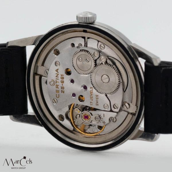 0218_vintage_watch_certina_waterking_18