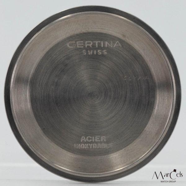 0218_vintage_watch_certina_waterking_20