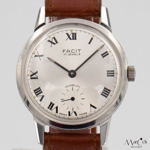 0707_vintage_watch_facit_02