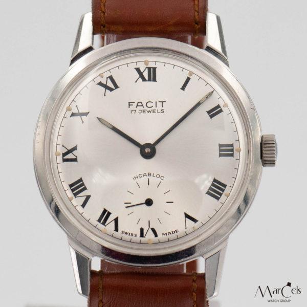 0707_vintage_watch_facit_02