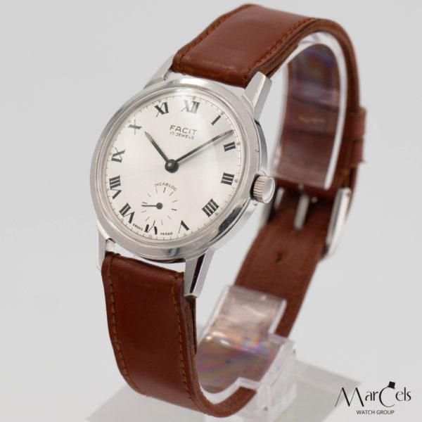 0707_vintage_watch_facit_03