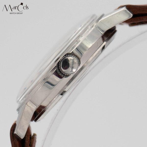 0707_vintage_watch_facit_05