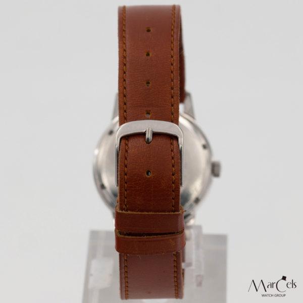 0707_vintage_watch_facit_09
